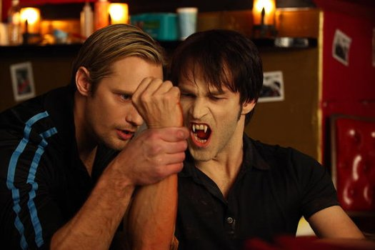 True Blood - Staffel 2