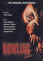 Howling 4