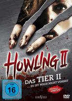 Howling 2 - Das Tier 2