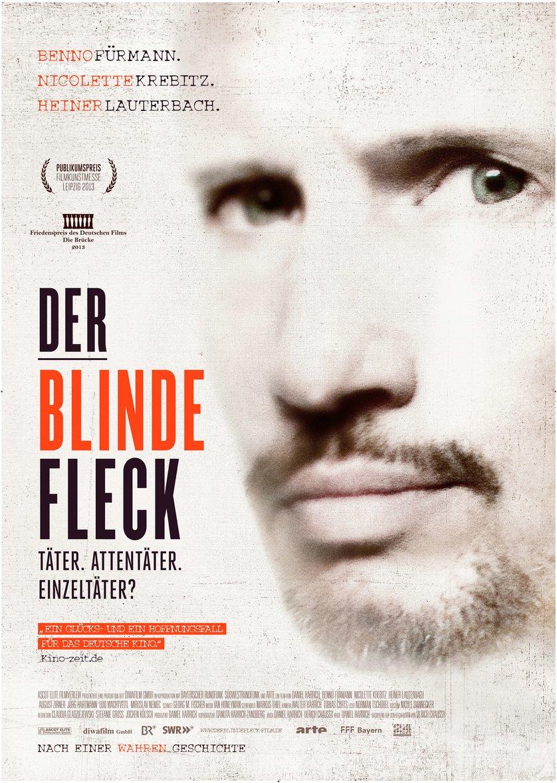 Der Blinde Fleck Film