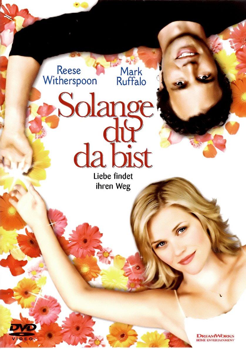 Solange Du Da Bist Trailer Deutsch