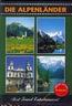 Die Alpenländer