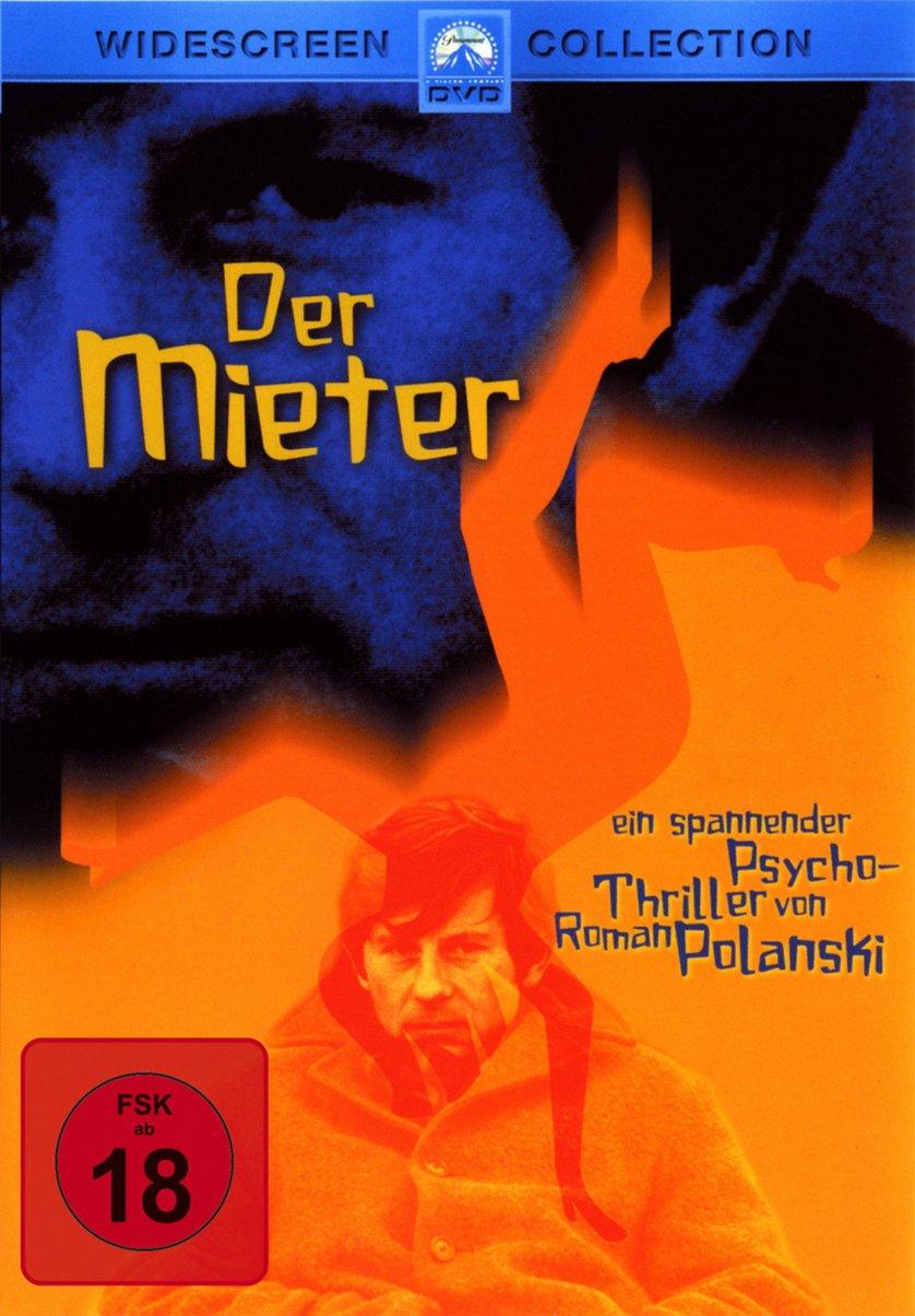 Der Mieter Stream