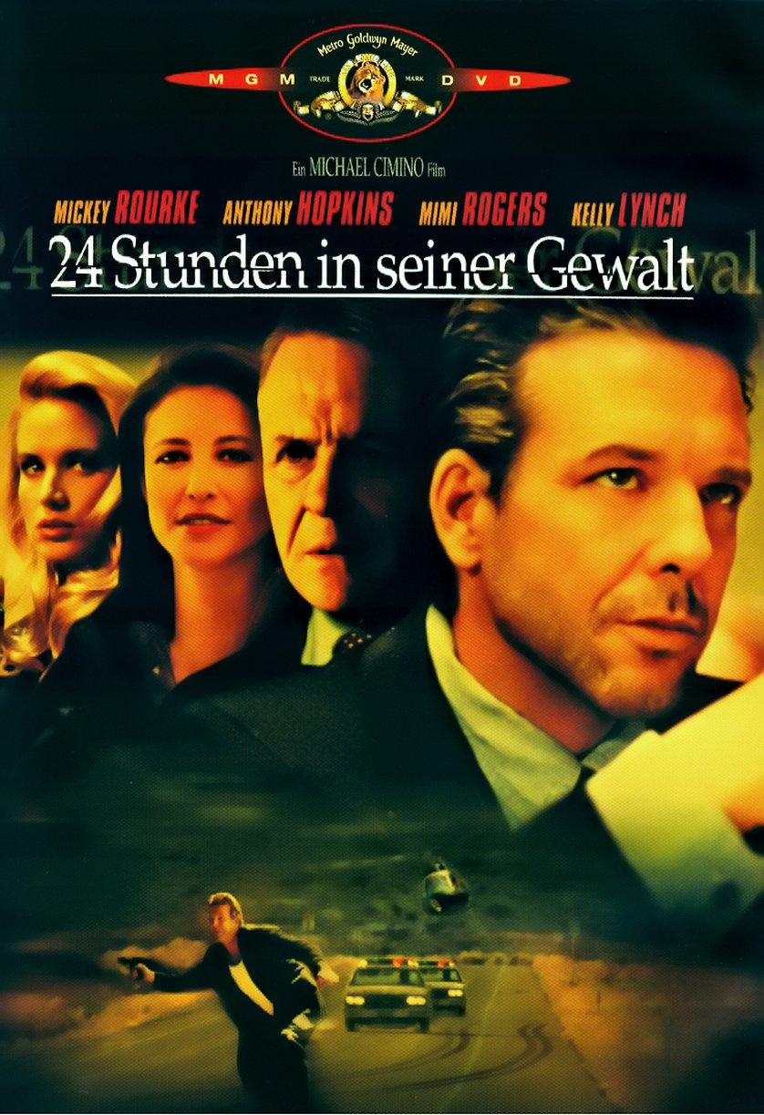 Film 7 Stunden