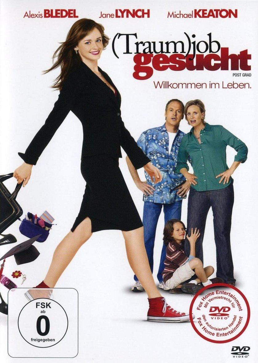 Komödie Filme 2010