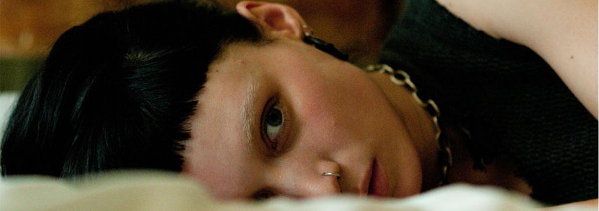 Rooney Mara: Nach 'Verblendung' erwartet Rooney Mara 'Side Effects'