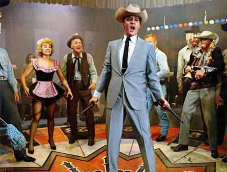 Viva Las Vegas - Tolle Nächte in Las Vegas