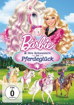 Barbie Und Ihre Schwestern Im Pferdeglück Ganzer Film Deutsch Anschauen