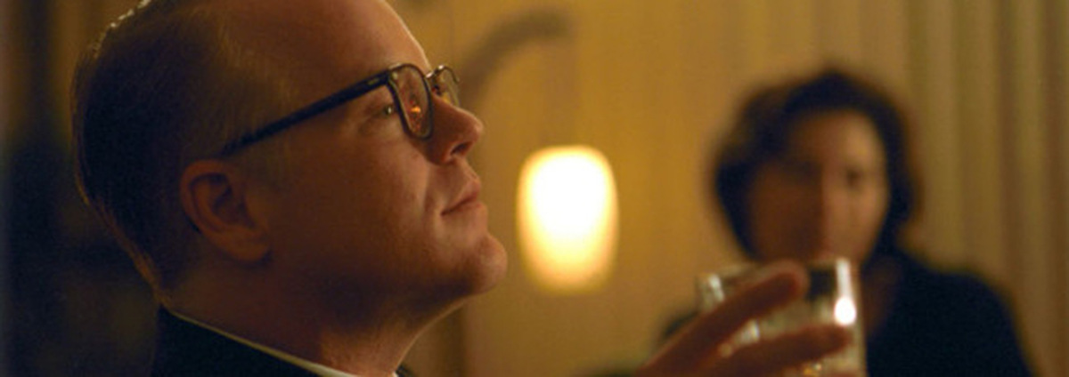 Philip Seymour Hoffman: Oscarpreisträger Philip Seymour Hoffman tot aufgefunden
