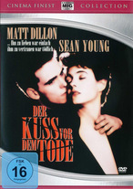 Der Kuss vor dem Tode