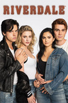 Riverdale (Bughead and Varchie) powered by EMP (Poster)