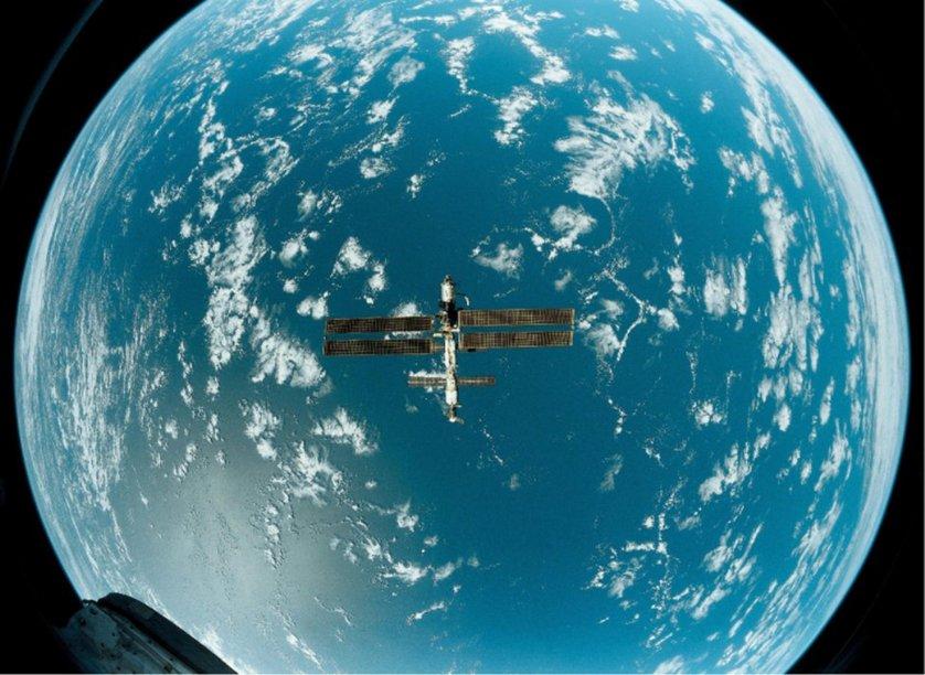 thumb imax space station - photo #13
