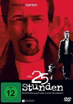 7 stunden film