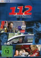 112 - Volume 4