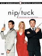Nip/Tuck - Staffel 2