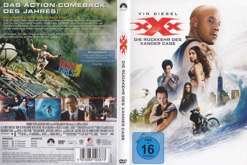 Xxx Video Dvd 100