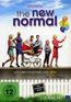The New Normal - Die komplette Serie