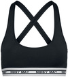 Noisy May Nora Sporty Top powered by EMP (Bustier)