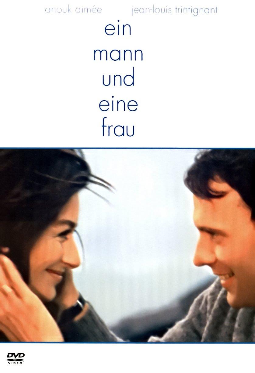 single mann und verheiratete frau Weimar