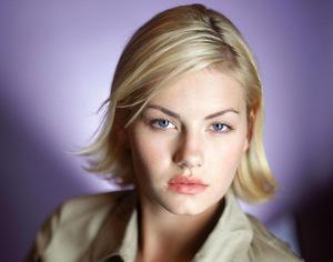 Elisha Cuthbert als Kim Bauer © 20th Century Fox