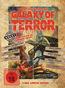 Galaxy of Terror - Planet des Schreckens
