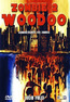 Zombie 2 - Woodoo
