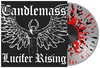 Candlemass Lucifer rising powered by EMP (Single)