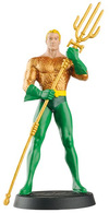 Aquaman Aquaman powered by EMP (Sammelfiguren)