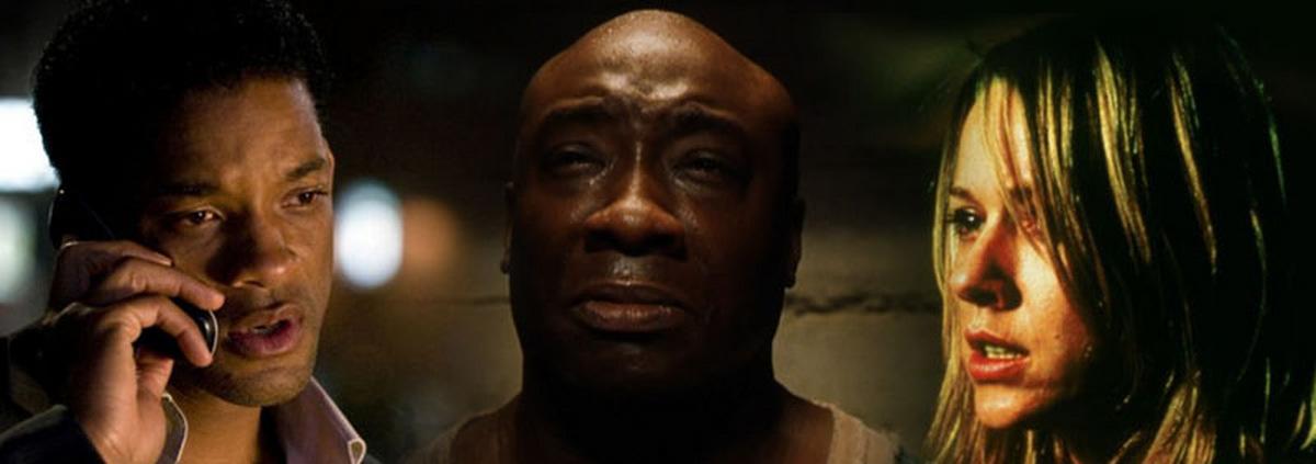 Die traurigsten Filmhighlights: Anschauen & mitweinen: Die traurigsten Filme