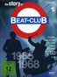 The Story of Beat-Club 1 - 1965-1968