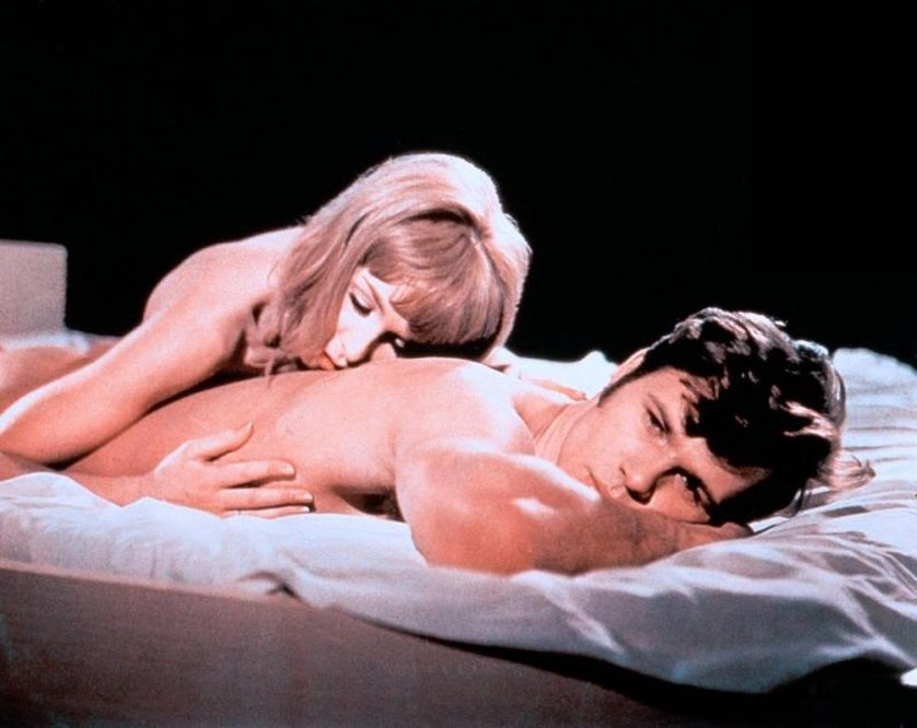 Die besten Sex-Filme moviepilotde