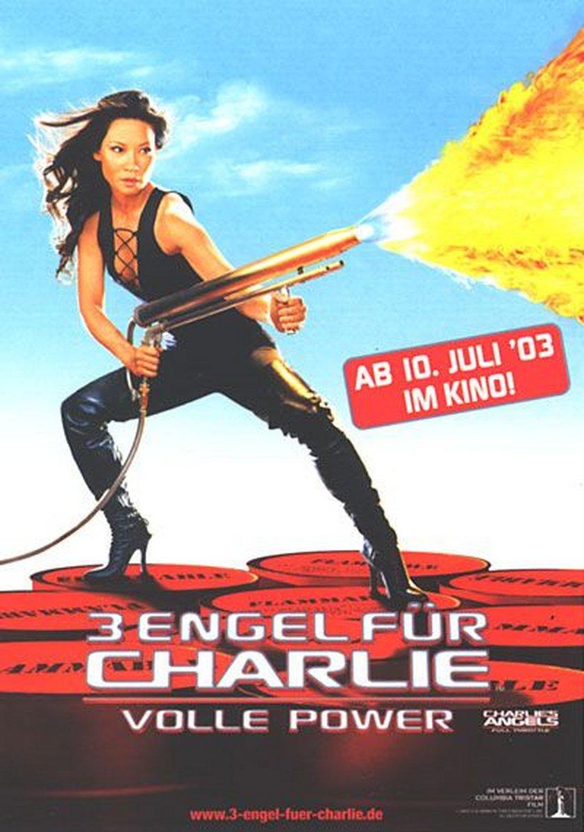 3 engel fur charlie fratzi scena - 5 4