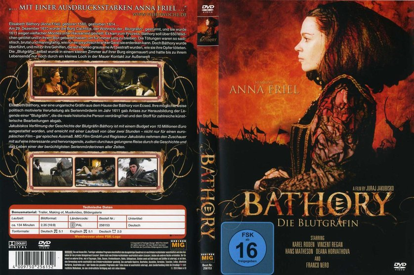 bathory die blutgräfin film