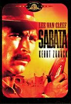 Sabata 3 - Sabata kehrt zurück