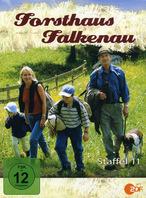 Forsthaus Falkenau - Staffel 11