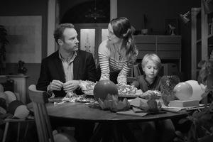 'Der Geburtstag' (Deutschland 2019) © W-film Distribution