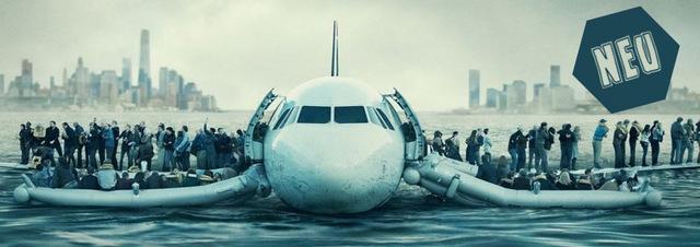 Flugzeugkatastrophen im Film: WARNING! Filme, die man besser nicht ...