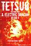 Tetsuo 1 - The Iron Man