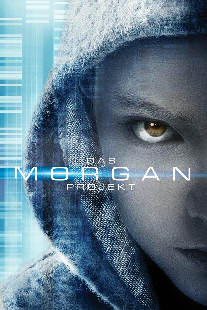 Das Morgan Projekt Movie4k