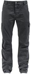 Brandit Rocky Star Pants powered by EMP (Cargohose)