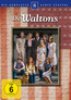 Die Waltons - Staffel 8