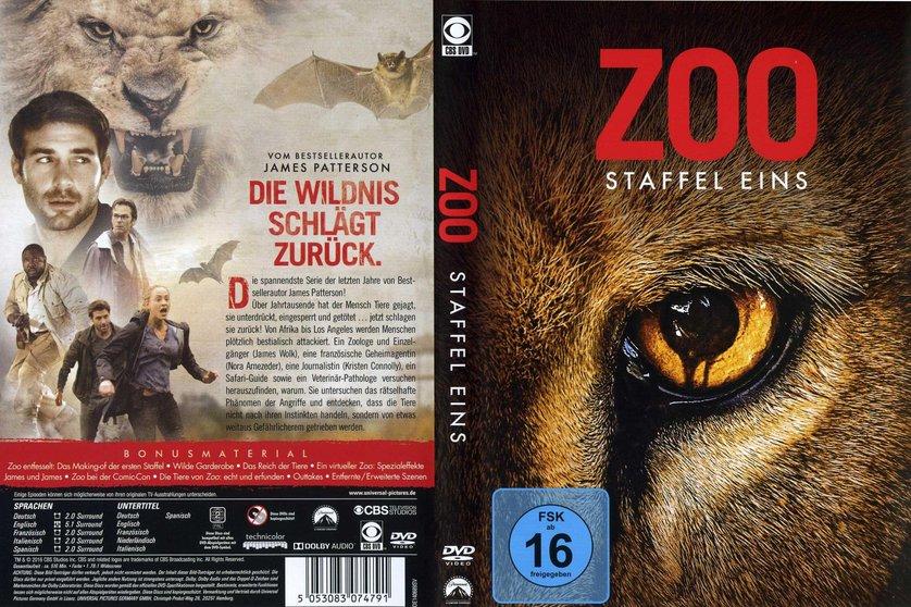 Zoo Serie Bewertung