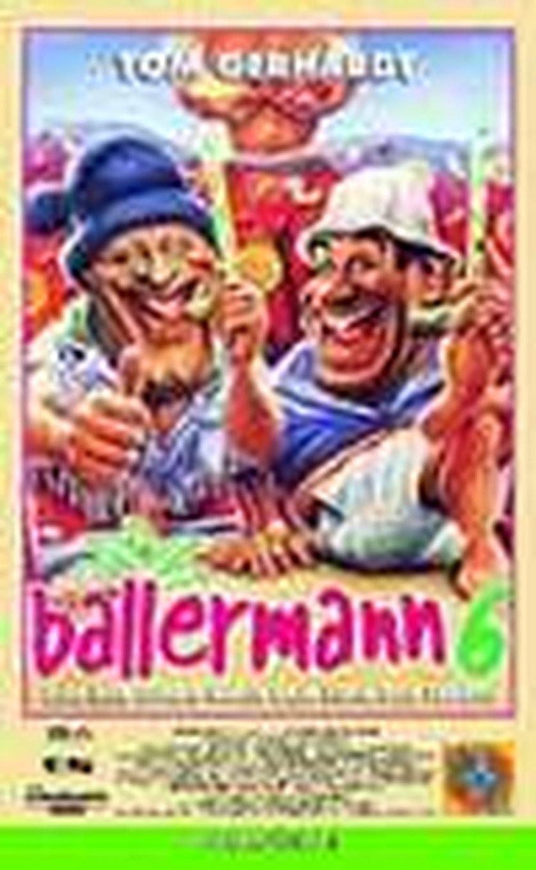 Ballermann 6 Online Stream