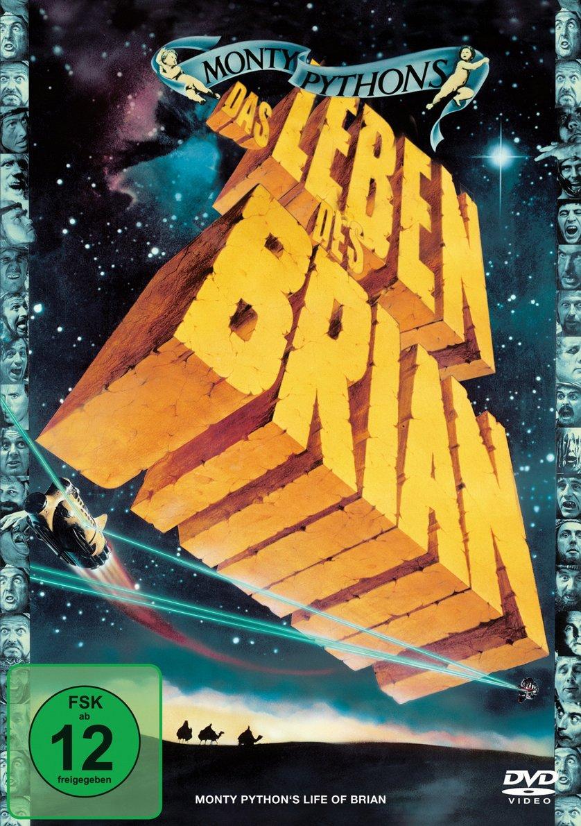 Film Das Leben Des Brian