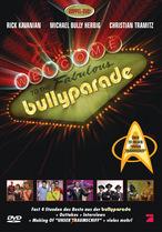 Bullyparade - Die Serie