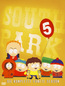 South Park - Staffel 5