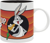 Looney Tunes Bugs Bunny powered by EMP (Tasse)