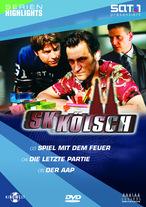 SK Kölsch - Volume 2