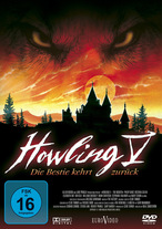 Howling 5