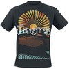 The Doors Day Break powered by EMP (T-Shirt)